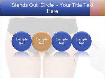 0000076900 PowerPoint Template - Slide 76