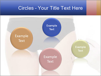 0000076900 PowerPoint Template - Slide 77
