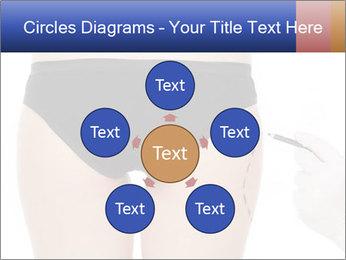 0000076900 PowerPoint Template - Slide 78