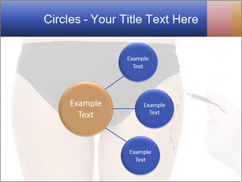 0000076900 PowerPoint Template - Slide 79