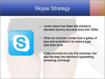 0000076900 PowerPoint Template - Slide 8