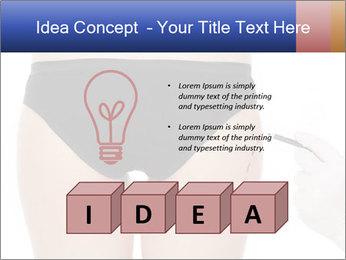 0000076900 PowerPoint Template - Slide 80