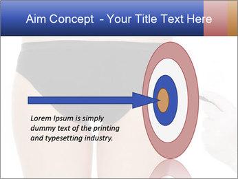 0000076900 PowerPoint Template - Slide 83