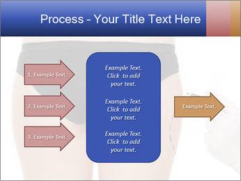 0000076900 PowerPoint Template - Slide 85