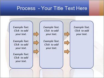 0000076900 PowerPoint Template - Slide 86