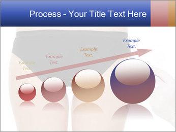 0000076900 PowerPoint Template - Slide 87