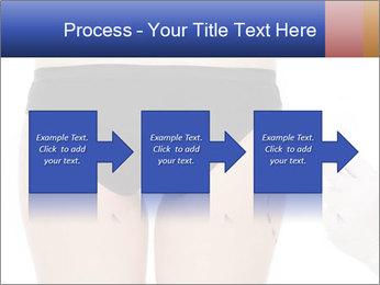 0000076900 PowerPoint Template - Slide 88