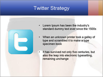 0000076900 PowerPoint Template - Slide 9