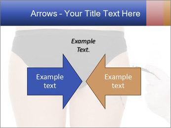 0000076900 PowerPoint Template - Slide 90