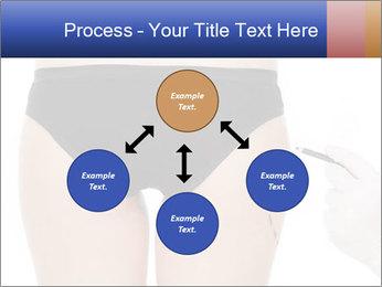 0000076900 PowerPoint Template - Slide 91