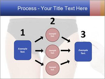 0000076900 PowerPoint Template - Slide 92
