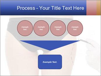 0000076900 PowerPoint Template - Slide 93