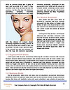 0000076900 Word Templates - Page 4