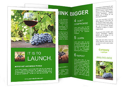 0000076901 Brochure Template