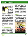 0000076901 Word Template - Page 3