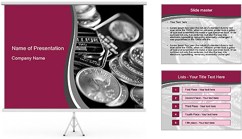 0000076902 PowerPoint Template