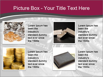 0000076902 PowerPoint Templates - Slide 14