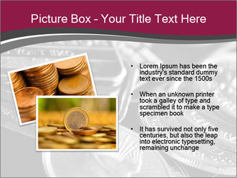 0000076902 PowerPoint Templates - Slide 20