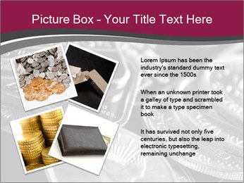 0000076902 PowerPoint Templates - Slide 23