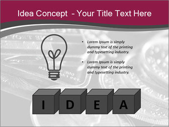0000076902 PowerPoint Templates - Slide 80
