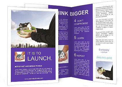 0000076903 Brochure Templates