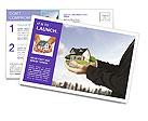 0000076903 Postcard Templates