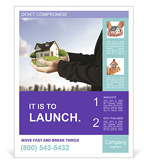 0000076903 Poster Template