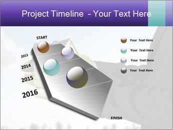 0000076903 PowerPoint Template - Slide 26