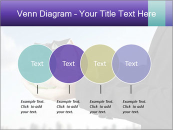 0000076903 PowerPoint Template - Slide 32