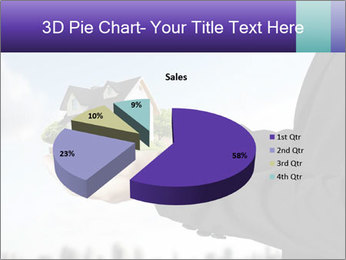0000076903 PowerPoint Template - Slide 35