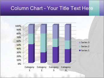 0000076903 PowerPoint Templates - Slide 50