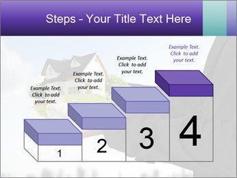 0000076903 PowerPoint Templates - Slide 64