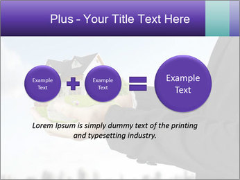 0000076903 PowerPoint Template - Slide 75