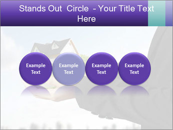 0000076903 PowerPoint Template - Slide 76
