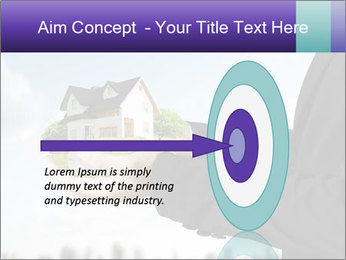 0000076903 PowerPoint Template - Slide 83
