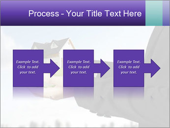 0000076903 PowerPoint Template - Slide 88