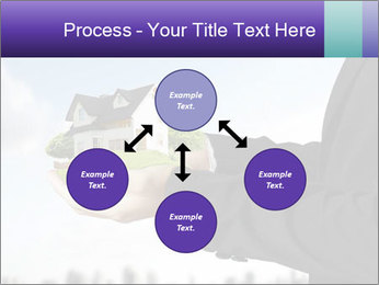 0000076903 PowerPoint Template - Slide 91