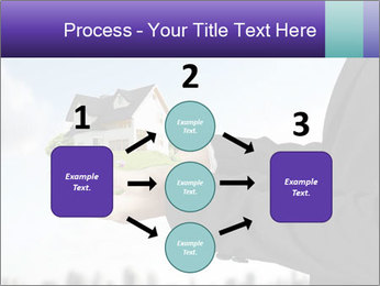 0000076903 PowerPoint Template - Slide 92