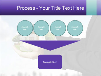 0000076903 PowerPoint Template - Slide 93