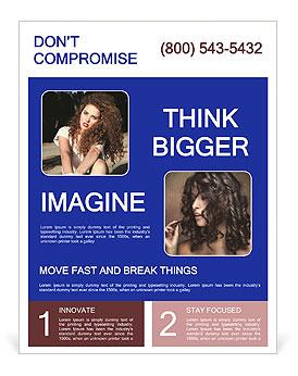 0000076904 Flyer Templates