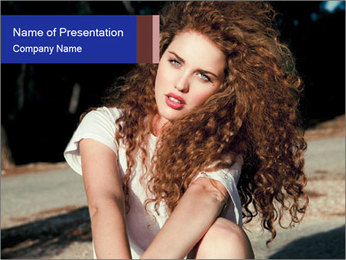 0000076904 PowerPoint Template
