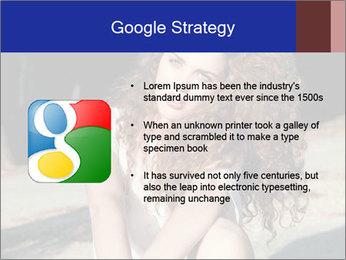 0000076904 PowerPoint Template - Slide 10