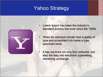 0000076904 PowerPoint Templates - Slide 11