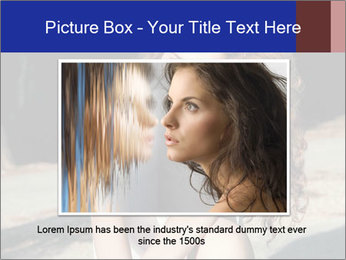 0000076904 PowerPoint Templates - Slide 15