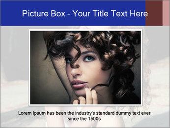 0000076904 PowerPoint Template - Slide 16