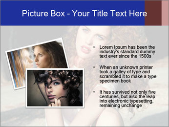 0000076904 PowerPoint Templates - Slide 20