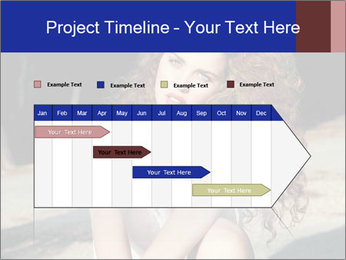 0000076904 PowerPoint Templates - Slide 25