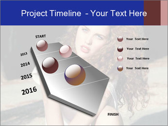 0000076904 PowerPoint Templates - Slide 26