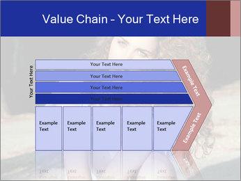0000076904 PowerPoint Template - Slide 27