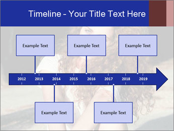 0000076904 PowerPoint Templates - Slide 28